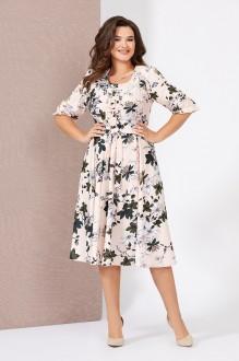Mira Fashion 4983