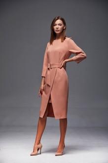 Andrea Fashion AF-175