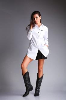 Andrea Fashion AF-178