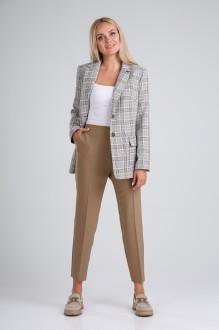 Vilena Fashion 733