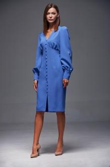 Andrea Fashion AF-165