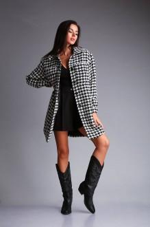Andrea Fashion AF-181