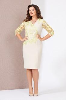 Mira Fashion 5005