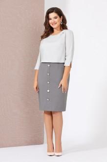 Mira Fashion 5006