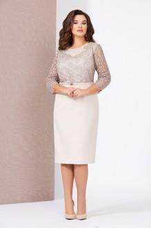 Mira Fashion 5011