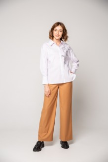 Ivera Collection 5025