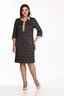 Lady Style Classic 1434