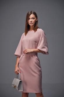 Andrea Fashion AF-166