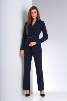 Vilena Fashion 646