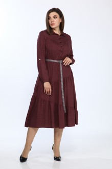 Lady Style Classic 2429