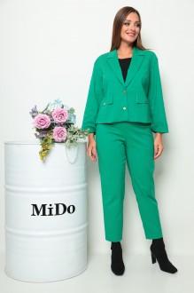 Mido М 77