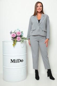 Mido М 76