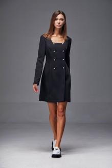 Andrea Fashion AF-183