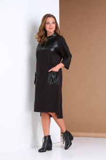 Andrea Style 0401