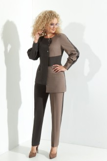 Euro-moda 374