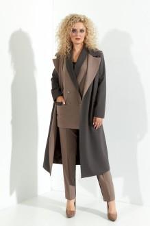 Euro-moda 366