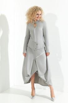 Euro-moda 372
