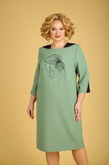 Ksenia Style 1940