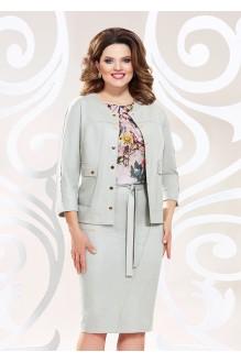 Ликвидация Mira Fashion 4783