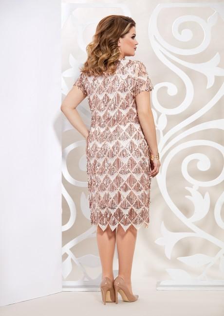 Ликвидация Mira Fashion 4942