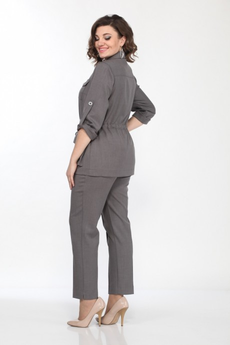 Lady Style Classic 2151/1