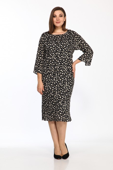 Lady Style Classic 1640
