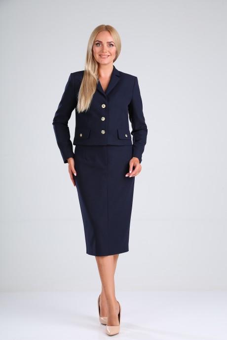 Vilena Fashion 729