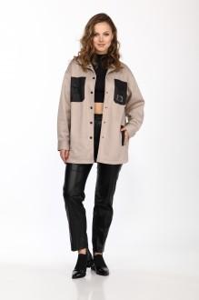 Vilena Fashion 741