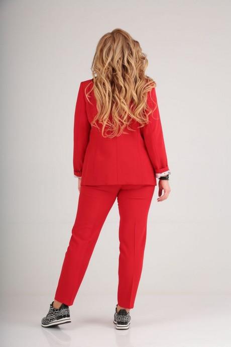 Ликвидация Vilena Fashion 603