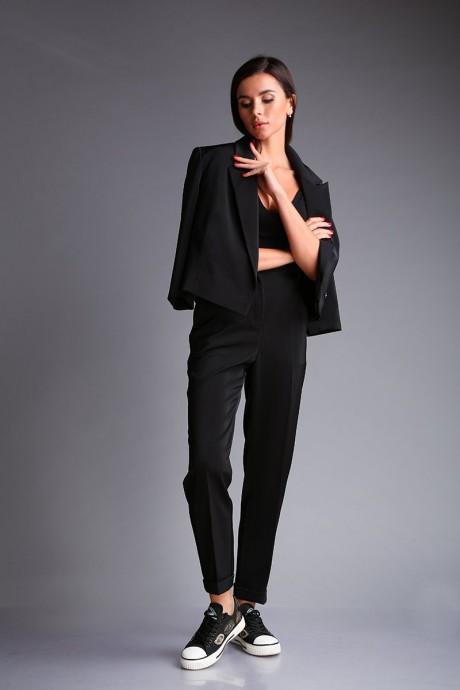 Andrea Fashion AF-170