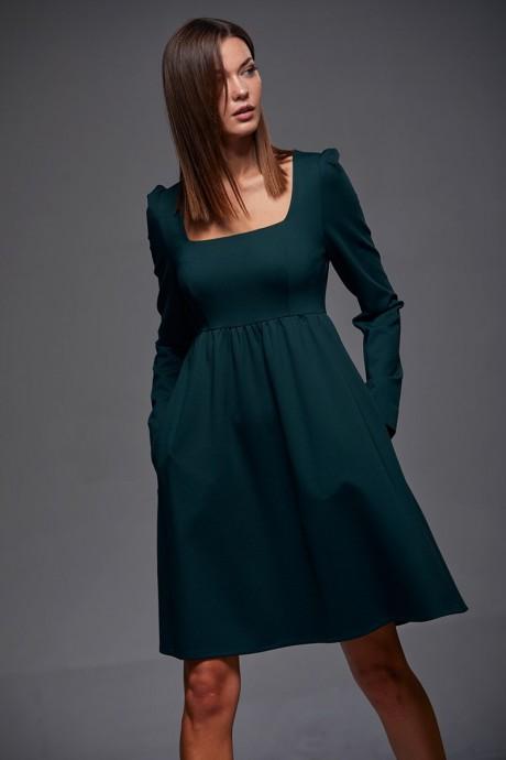 Andrea Fashion AF-179