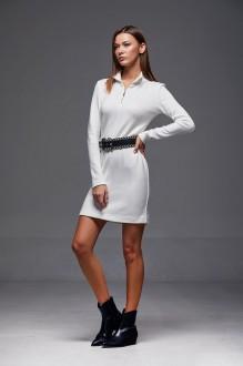 Andrea Fashion AF-184