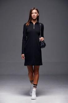 Andrea Fashion AF-185