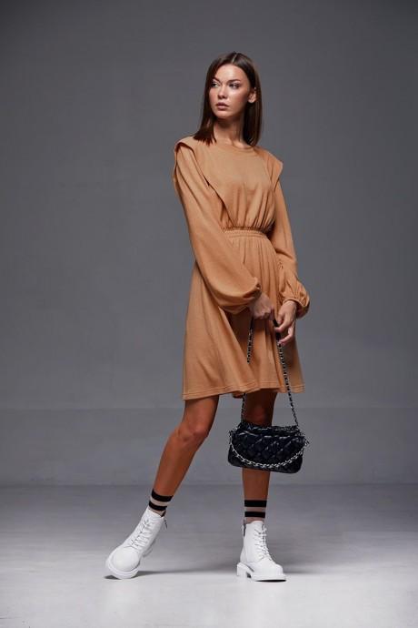 Andrea Fashion AF-186