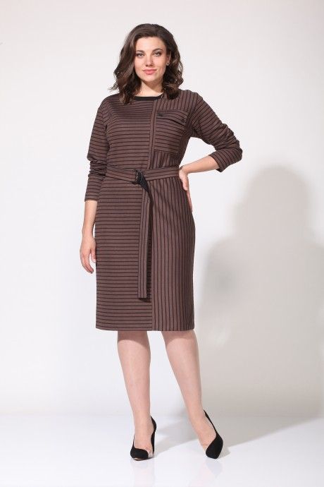 Lady Style Classic 2146