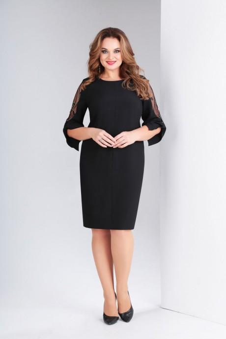 Ликвидация Vilena Fashion 616