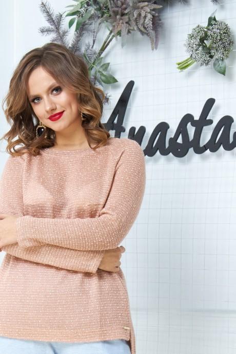 Anastasia 531