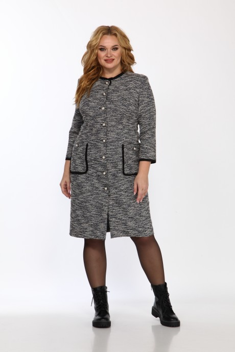 Vilena Fashion 738