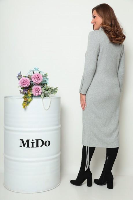 Mido 78