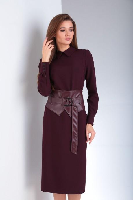 Vilena Fashion 656