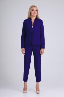 Vilena Fashion 701