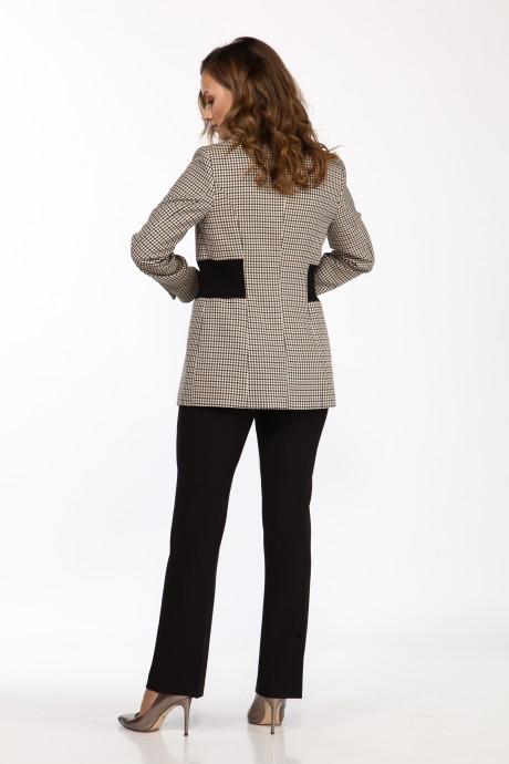 Vilena Fashion 736