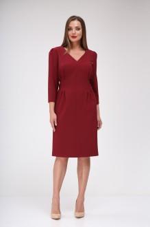 Vilena Fashion 658