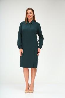 Vilena Fashion 660