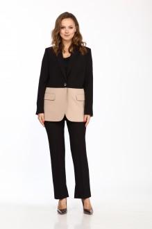 Vilena Fashion 743