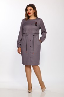 Lady Style Classic 2349