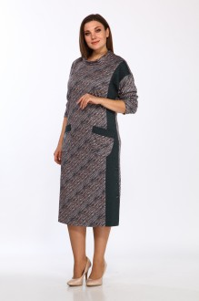 Lady Style Classic 1649