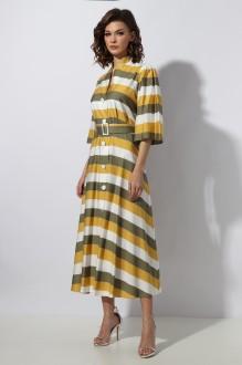 МиА-Мода 1232