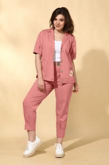 Ликвидация Vilena Fashion 723