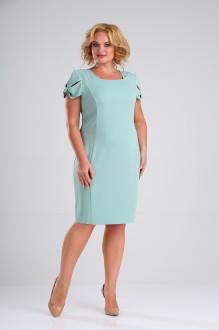 Ликвидация Vilena Fashion 533